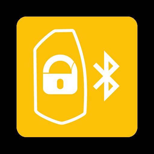 Pandora BT icon