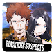 Black Rose Suspects Android