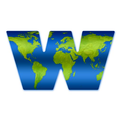 WEBRONIC avatar image