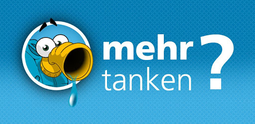 mehr-tanken - Save smart! for PC