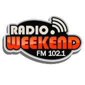 Radio Weekend 102.1