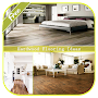 Hardwood Flooring Ideas APK icon