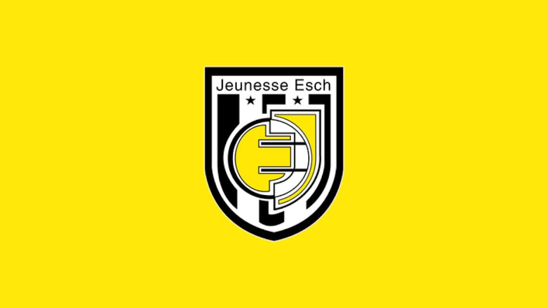 Watch Jeunesse Esch live