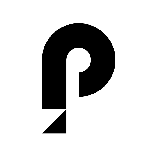 Pococha Live - 無料でライブや生放送が視聴できるライブ視聴アプリ