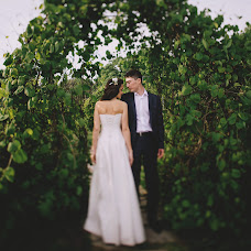 Wedding photographer Darya Ryabova (Daryaryabova). Photo of 26.06.2014