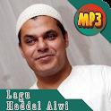 Haddad Alwi Offline Lengkap 2020 icon