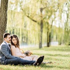 Wedding photographer Ahmet Küçükkara (ahmetkucukkara). Photo of 21.11.2017