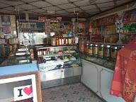 Patel Bakery 1 photo 1