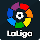 La Liga for Android