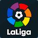 La Liga - Spanish Soccer League Official (app)