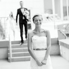 Wedding photographer Pavel Artamonov (Pasha-art). Photo of 16.08.2014