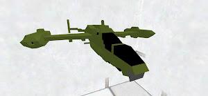 AH-8B