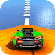 Download Mega Ramp Stunt Car Jump Over The Boats For PC Windows and Mac