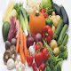 Download Foods and Nutrition Composition For PC Windows and Mac