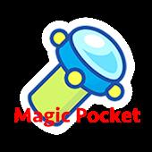 Magic Pocket Theme