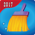 Virus Cleaner-Clean Master icon