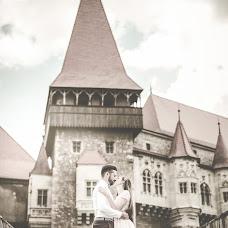 Wedding photographer Constantin Alin (ConstantinAlin). Photo of 16.08.2016