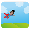 PewDie Fly: Legend of Tomatoes icon