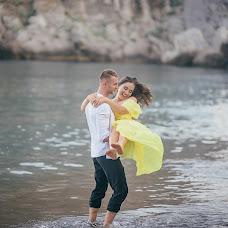 Wedding photographer Regina Kalimullina (ReginaNV). Photo of 09.07.2018
