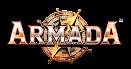 Armada (Kings of War)