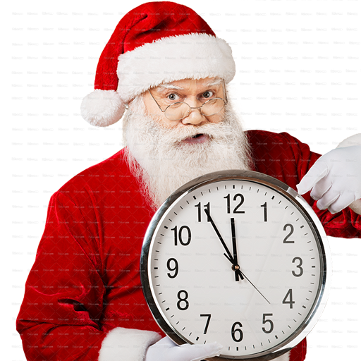 How Many Days Till Christmas From Today.How Many Days Till Christmas 2018 Countdown Apps On