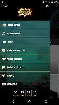 Electric Zoo: Wild Island - screenshot