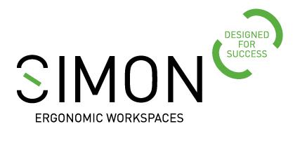 simon_s_logo_slogenRGB-01.jpg