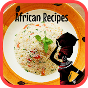 African Recipes !