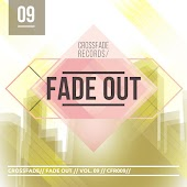 Fade Out 9