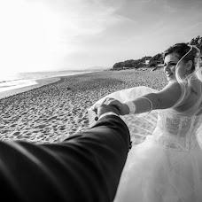 Wedding photographer Angelo Marranca (AngeloMarranca). Photo of 10.11.2017