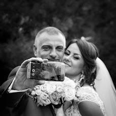Esküvői fotós Cristian Stoica (stoica). Készítés ideje: 02.07.2017