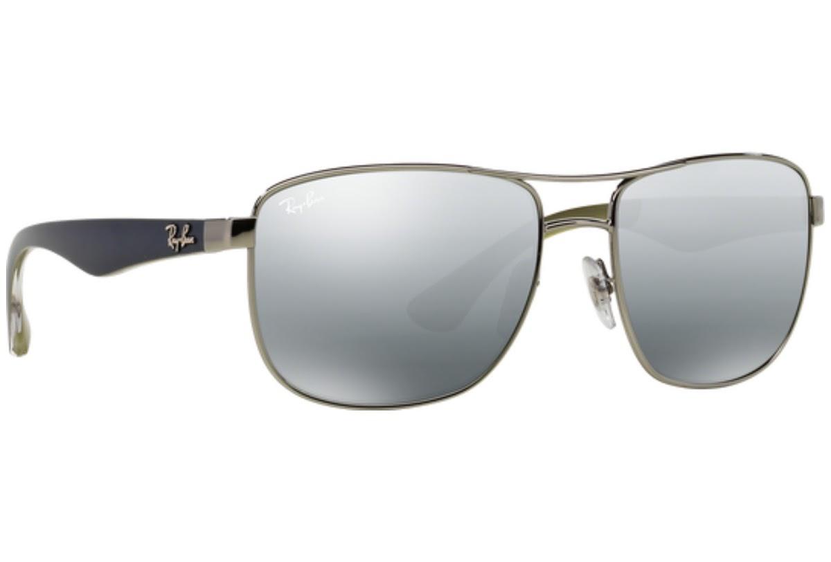 4907288157 Buy Ray-Ban RB3533 C57 004 88 Sunglasses