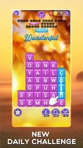 Word Crush 3