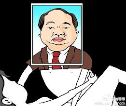 Photo: 朱慧卿:似曾相识