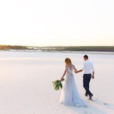 Wedding photographer Denis Tynok (tynok). Photo of 07.09.2018