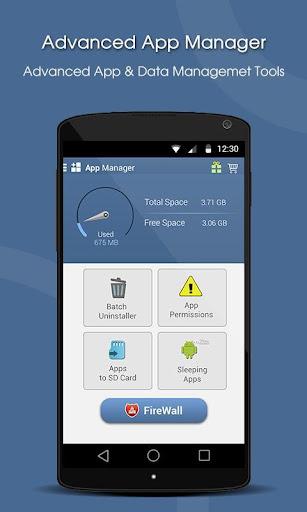 玩工具App|メモリーブースター免費|APP試玩