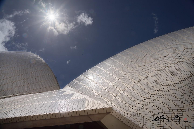 100万枚を超える屋根のタイル