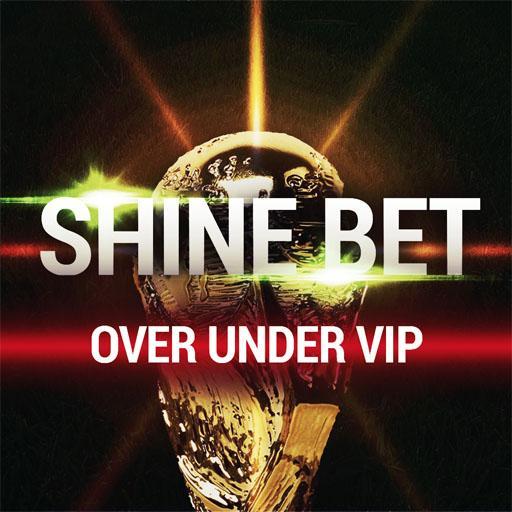 Shine UNDER- OVER VIP 이미지[1]
