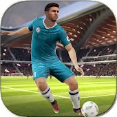Dream League Soccer HD 17