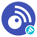 Inoreader for Palabre icon