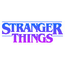 Stranger Things Season 3 Wallpapers New Tab