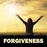 com.freemobileapps.forgiveness