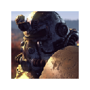 Fallout 76 HD Wallpapers New Tab