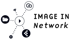 Image In Network logo