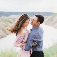 Wedding photographer Yuliya Avdyusheva (avdusheva). Photo of 30.06.2018