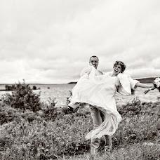 Wedding photographer Sergey Tymkov (Stym1970). Photo of 24.06.2018