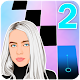 Download Piano Tiles: Billie Eilish 2 For PC Windows and Mac