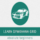 Gymkhana Grid Download on Windows