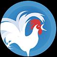L'Auberge Provençale logo
