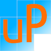 Game uPuzzle - 3 in 1 photo puzzle apk for kindle fire